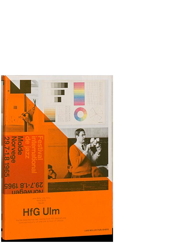 A5 05 lufthansa und graphic design lars m ller publishers for Hfg ulm design