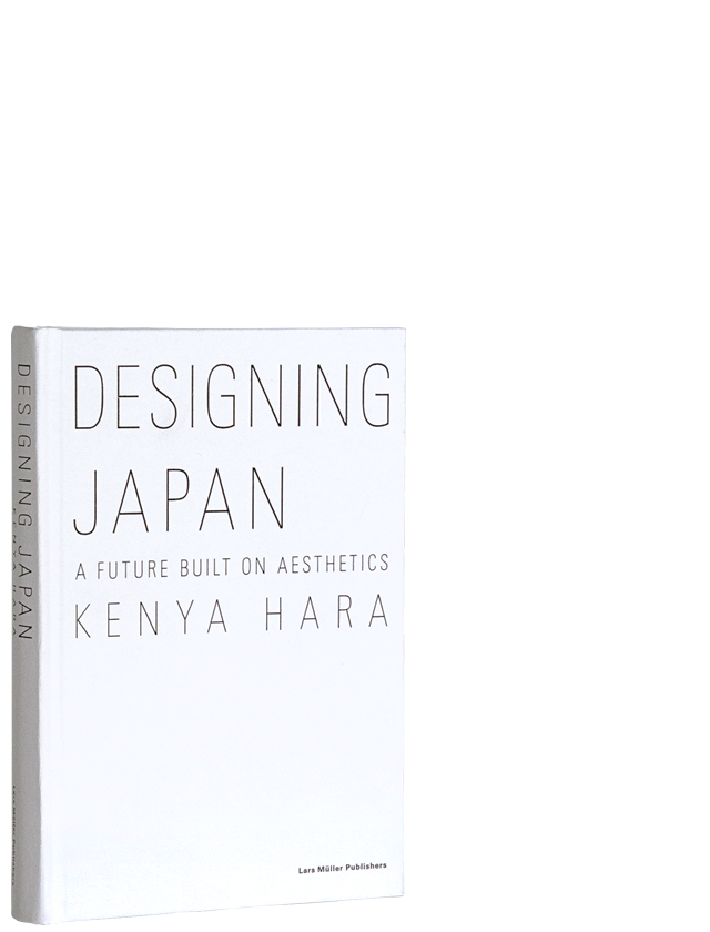 Designing Japan, A Future Built on Aesthetics