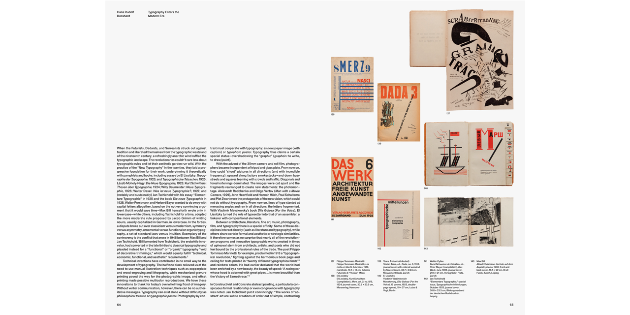 100 years of swiss graphic design lars müller publishers 2 5