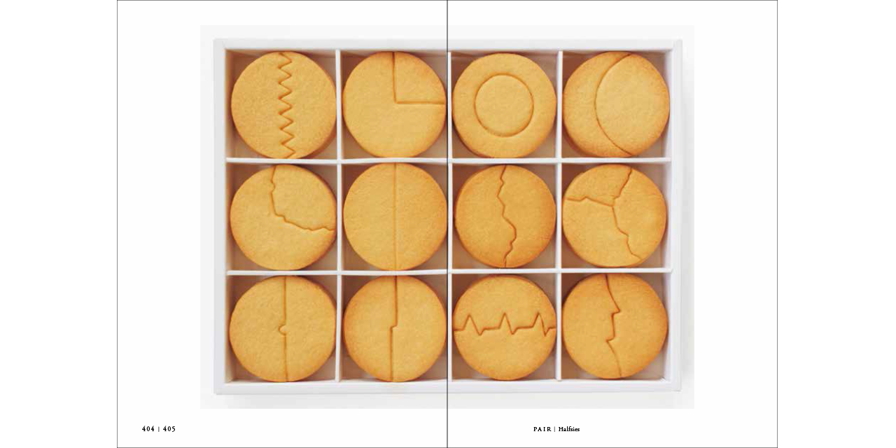ex-formation | lars müller publishers - Formation Cuisine Collective 2