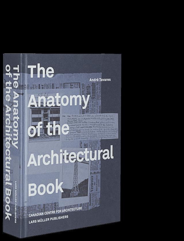 Editorial Design Lars Mller Publishers